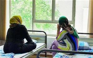 خانه امن؛ پناهگاهی برای زنان بیپناه و خشونتدیده