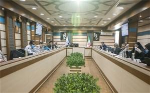 تأکید بر هماهنگی وزارت علوم و دانشگاه آزاد در اجراییسازی آمایش آموزش عالی