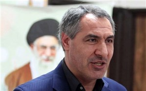 رتبه ۱۶ ایران در حوزه تولید علم را مدیون جنبش نرم افزاری هستیم