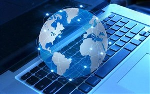 کمک ۱۴۰۰ میلیارد ریالی برای پیشرفت حوزه ارتباطات