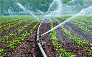 کشاورزی بر خلاف تصور عموم فقط ۴۰ درصد منابع آب را مصرف میکند
