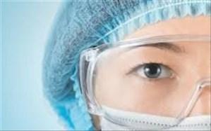 پنج توصیه برای حفظ بهداشت چشمها در دوران کرونا+اینفوگرافیک