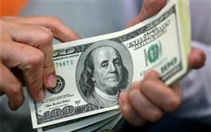 قیمت دلار ۱۹ تیرماه ۱۳۹۹ به ۲۲ هزار و۲۰۰ تومان رسید