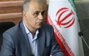 هشدار رئیس دانشگاه علوم پزشکی زاهدان برای اوج گیری کرونا در استان