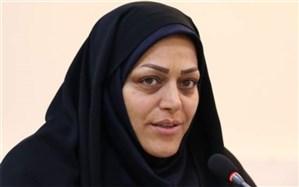 اجرای تمامی طرح های امور زنان آموزش و پرورش البرز در راستای اهداف سند تحول بنیادین