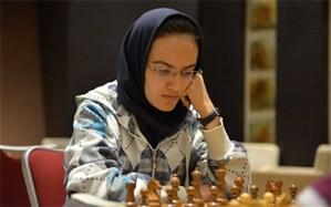 استاد بزرگ شطرنج ایران تغییر تابعیت را تکذیب کرد