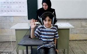 ایجاد 12 پایگاه سنجش سلامت نوآموزان در خراسان شمالی