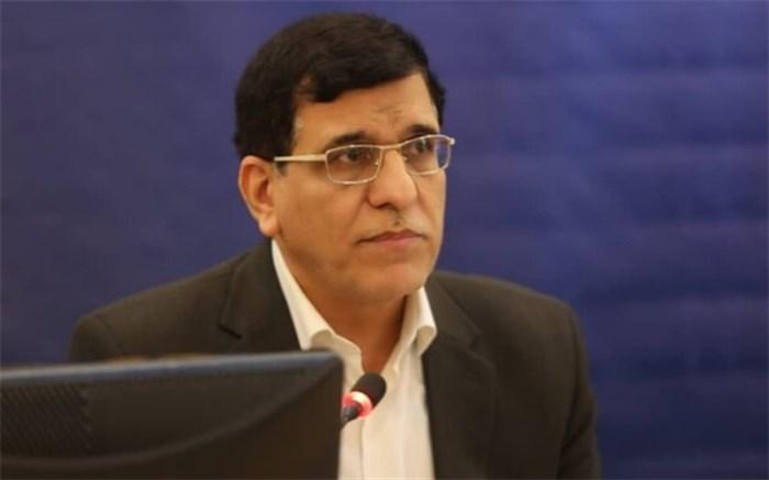 حمید صرامی