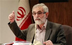 هشدار غلامحسین الهام به شورای نگهبان درباره تبصره قانونی که اطفال را تهدید میکند