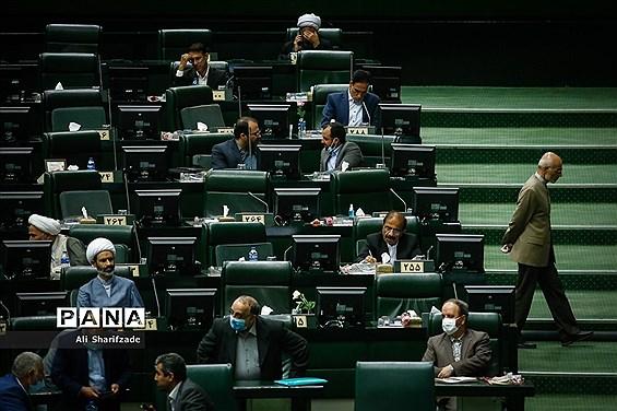 میرسلیم: مجلس پیگیر اقدام متقابل ایران در اجرای برجام خواهد شد