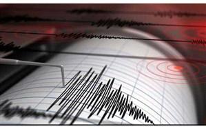 زمینلرزهی ۵/۷ ریشتری در ترکیه