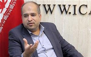 نماینده تهران از پاسخهای وزیر جهاد کشاورزی قانع شد