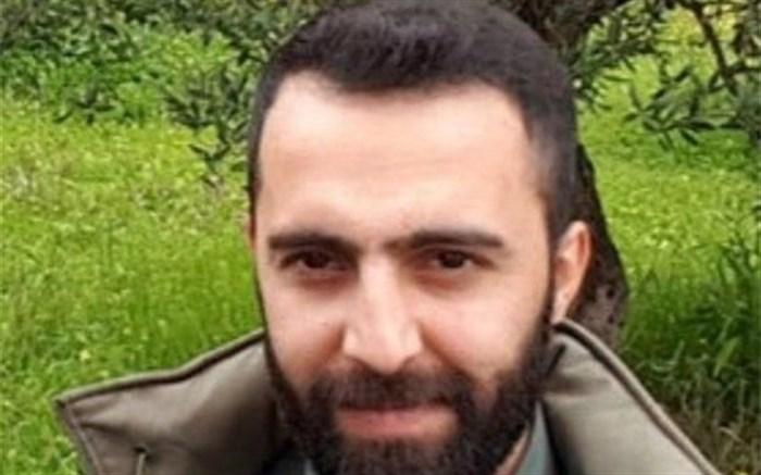 محمود موسوی مجد