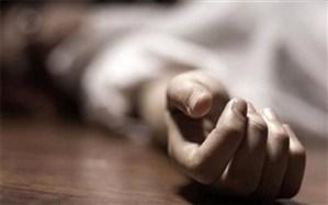 پشت پرده قتل دردناک دختر ۱۶ ساله از زبان مادرش