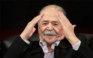 پیام تسلیت مدیرکل فرهنگ و ارشاد اسلامی بوشهر در پی درگذشت محمدعلی کشاورز