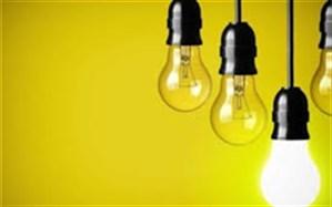 مصرف روزانه برق به ۵۶ هزار مگاوات رسید