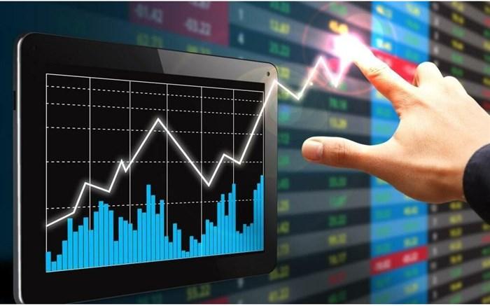 شریعتی: ورود آگاهانه به «بورس» از زیان احتمالی سهامداران جلوگیری میکند