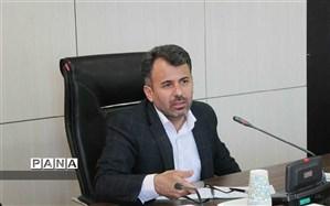 برگزاری هرگونه همایش در ادارات آموزش و پرورش قزوین ممنوع است