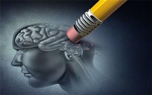 راههای جلوگیری از آلزایمر