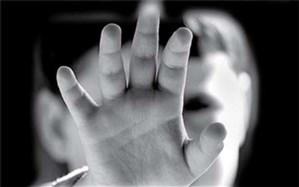 قانون «حمایت از کودکان» تا چه حد در پیشگیری از وقوع جرم موثر است؟