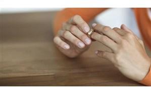چه عواملی باعث خیانت زنان میشود؟