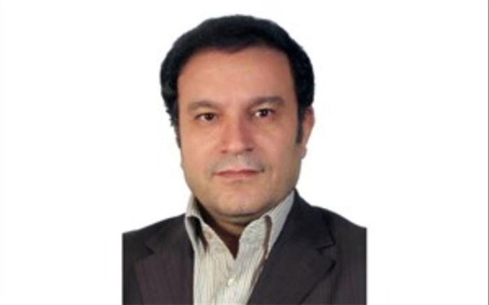حمید سوری