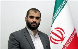 مسئول اتحادیه انجمنهای اسلامی دانشآموزان مازندران منصوب شد
