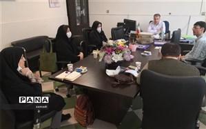امیری: درس تفکر و سبک زندگی نقش پر رنگی در شکل گیری هویت ایرانی اسلامی دارد