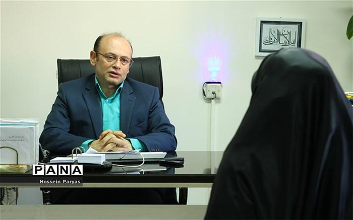 محمدرضا سیفی
