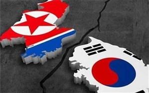 کره شمالی تمام ارتباطات با کره جنوبی را قطع کرد
