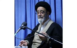 آل هاشم: شورای نگهبان؛ جمهوریت و اسلامیت نظام را محقق می سازد