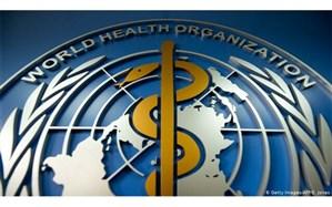 سازمان جهانی بهداشت اعلام کرد: واکسیناسیون همگانی کرونا؛ شاید سال دیگر