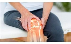 توصیههای تغذیهای جهت جلوگیری از التهاب مفاصل بدن