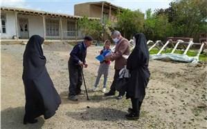 ناگفته های طرح معلم یار در مناطق روستایی محروم آذربایجان شرقی