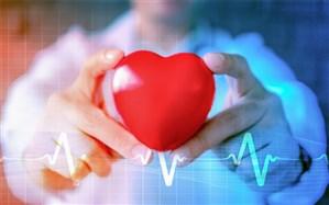 ارتباط افسردگی با افزایش خطر ابتلا به بیماریهای قلبی عروقی