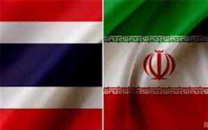سه زندانی از تایلند به ایران منتقل شدند