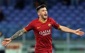 3 خرید جدید گرگها معرفی شدند؛ مهاجم بارسلونا در رم ماندنی شد