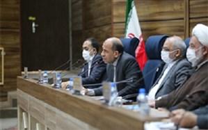 تصویب ۱۰۰ میلیارد تومان اعتبار رهاورد سفر وزیر آموزش و پرورش به خراسان شمالی