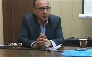 هشدار درباره  شکنندگی وضع سفید خوزستان  با رعایت نکردن پروتکلهای بهداشتی در ایام محرم
