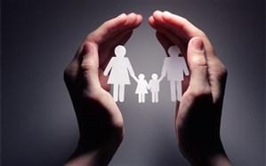  تولید ۸.۶ هزار میلیارد تومان حق بیمه زندگی در سال ۹۸