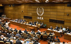 کدام کشورها به قطعنامه ضدایرانی شورای حکام رای مثبت دادند