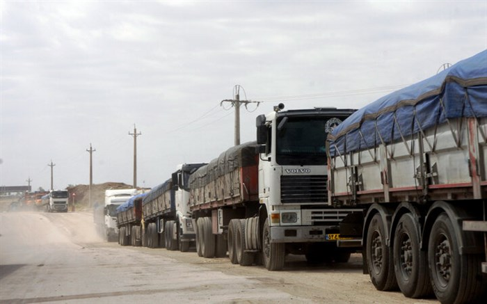 ازادسازی واردات محصولات کشاورزی از پاکستان