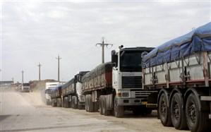 آزادسازی واردات محصولات کشاورزی از پاکستان