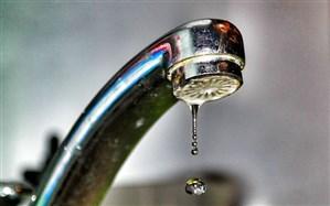 حادثه برای یکی از پمپ های خط انتقال آب زاهدان