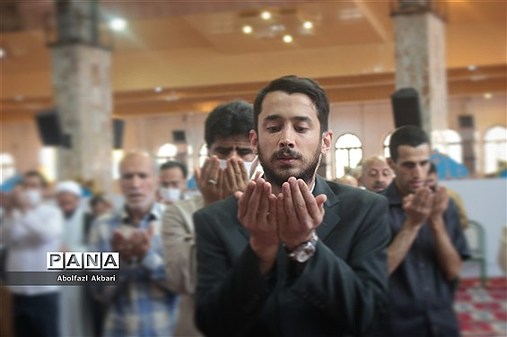 نماز جمعه فردا در ۱۵ شهرستان مازندران برگزار نمیشود
