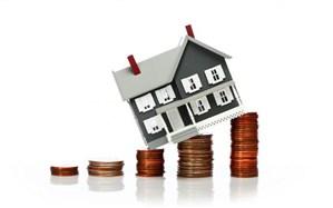 تاثیر مثبت اخذ مالیات از خانههای خالی بر معاملات بورس
