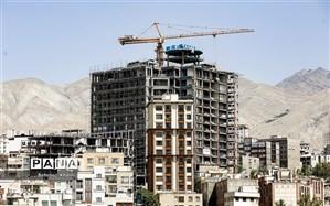 آماده سازی 500 هکتار زمین برای اجرای طرح اقدام ملی مسکن در فارس