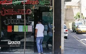 لرستان دارنده بیشترین و آذربایجانغربی کمترین نرخ تورم اجاره مسکن