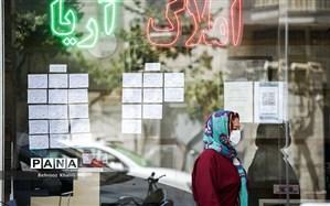 عقبایی: سود تسهیلات کمک ودیعه مسکن به نفع مستاجران تعدیل شود