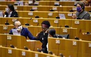 تصویب قطعنامهای برای ممنوعیت فروش سلاح به عربستان و امارات